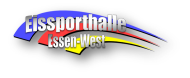 Eissporthalle Essen-West